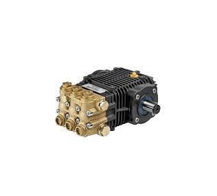 Гелевый аккумулятор в фор-ме корпуса 36В 320Aч C5 - фото 4692