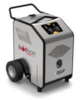 Выносной блок для нагрева воды Comet HOTBOX 15/250 12В