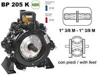 Парогенератор GV EGON VAC, 220В, 3,3 кВт