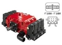 Парогенератор GV 3,3 M, 220В, 3,3 кВт PLUS