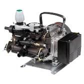 Парогенератор GV Vesuvio 18, 380В, 18 кВт